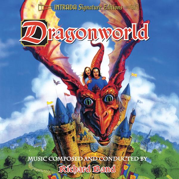 Dragonworld_600a.jpg