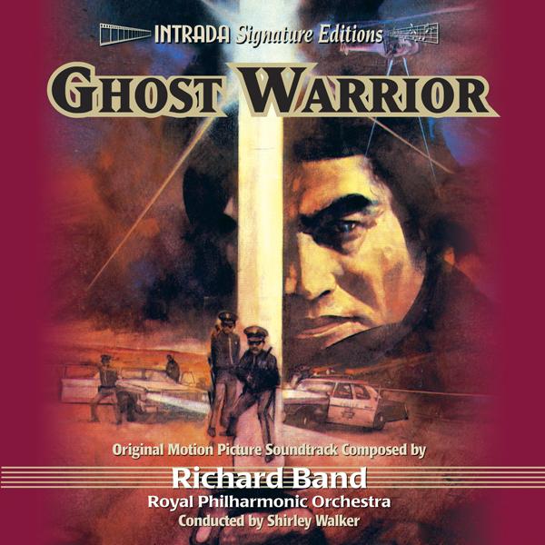 GhostWarrior_600a.jpg