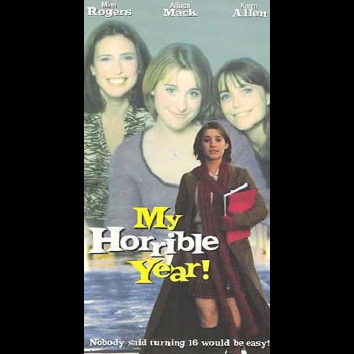 MyHorribleYear-COVER.jpg