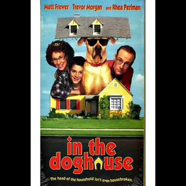 In-The-Dog-House-COVER.jpg