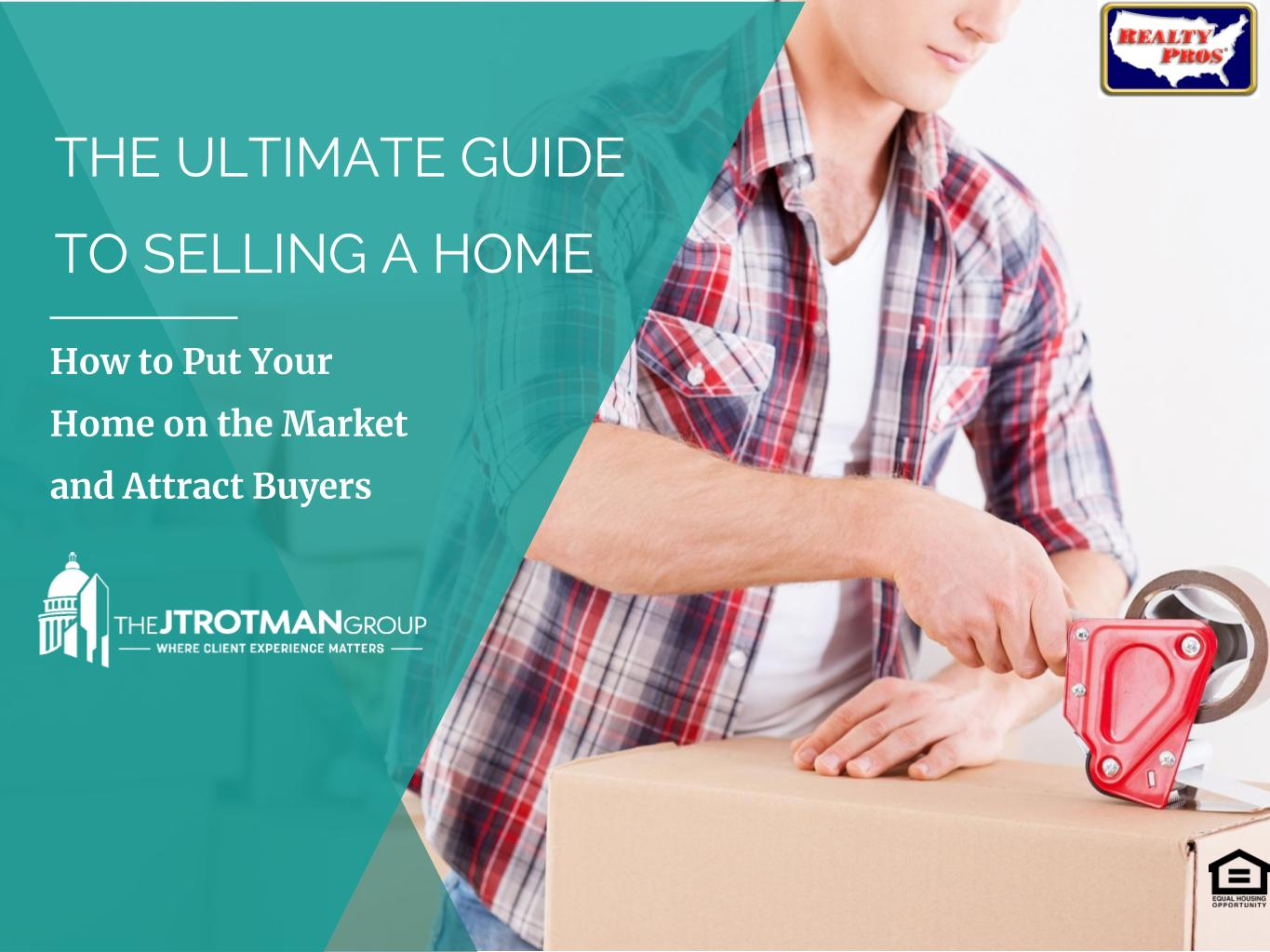 JTrotmanGroup-Ultimate-Guide-Selling-Home.pptx.jpg