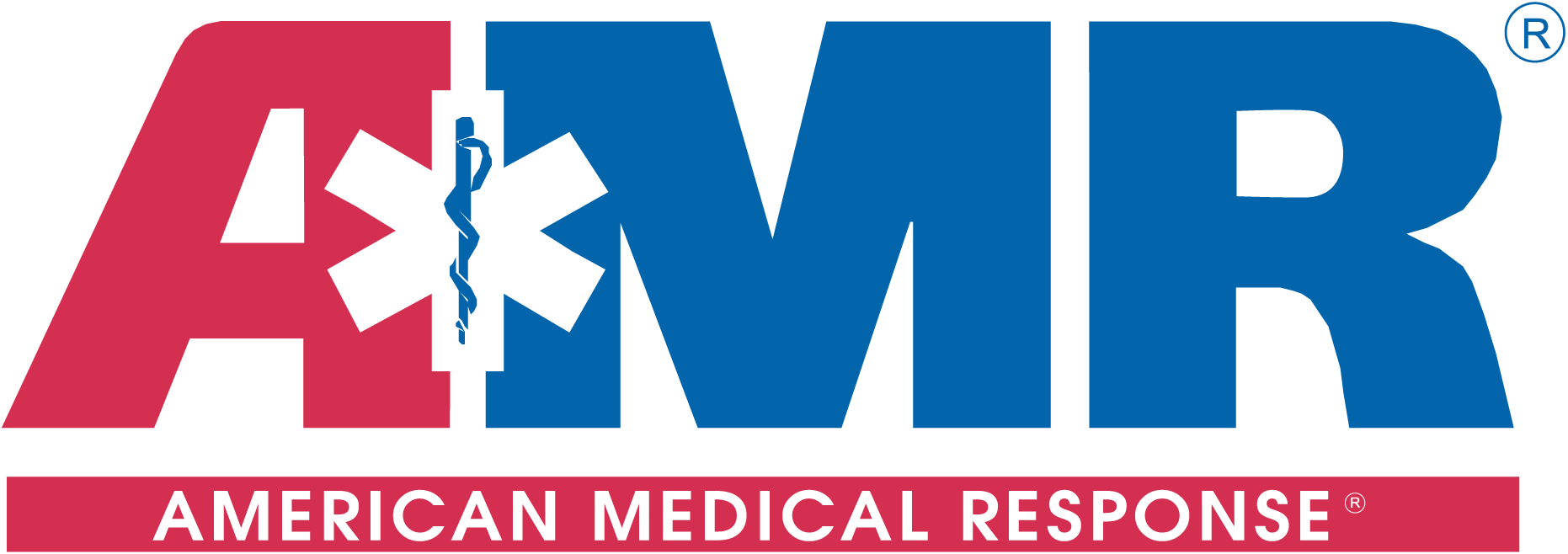 American_Medical_Response_Logo.png