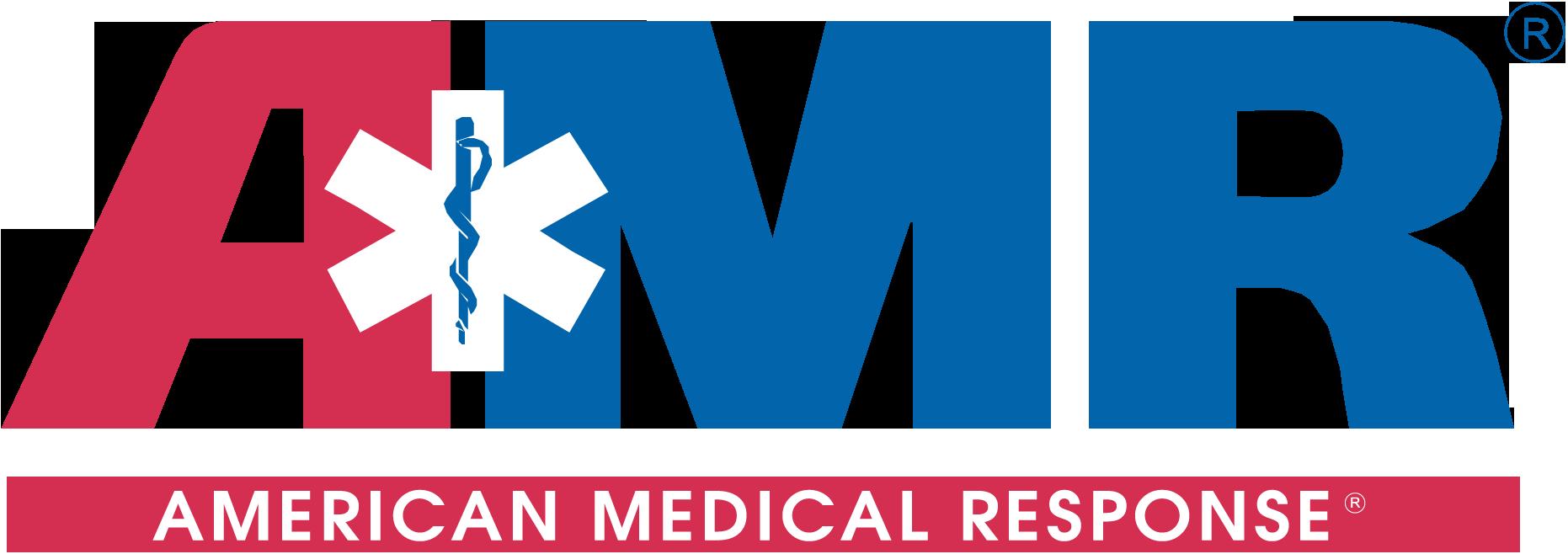 American_Medical_Response_Logo.png