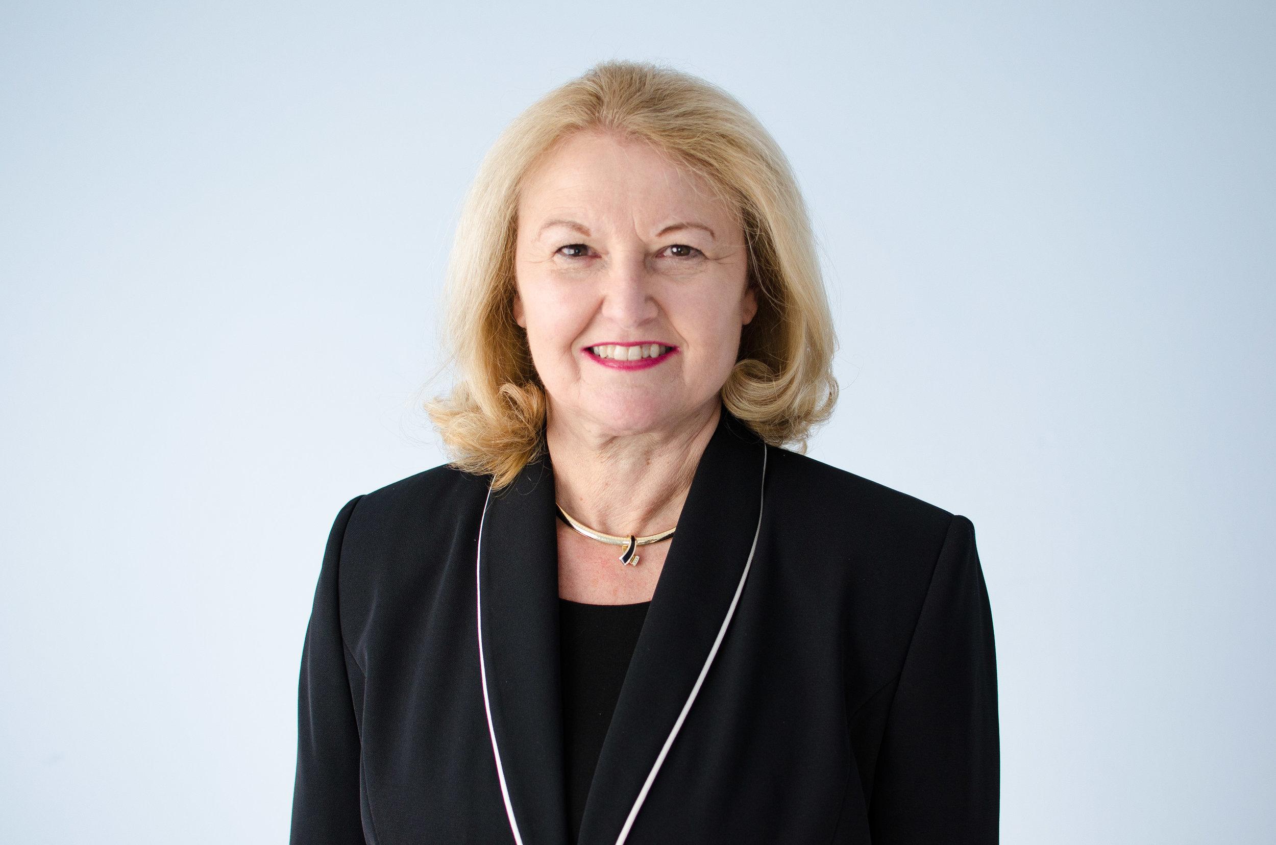 Marcia Daszko: Speaker, Author, Advisor