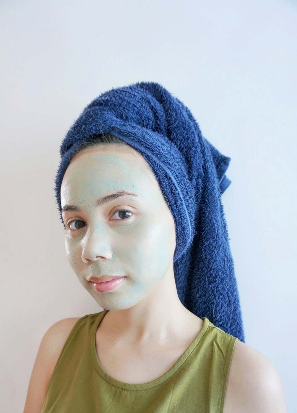 Youth To The People Age Prevention Superfood Mask Review