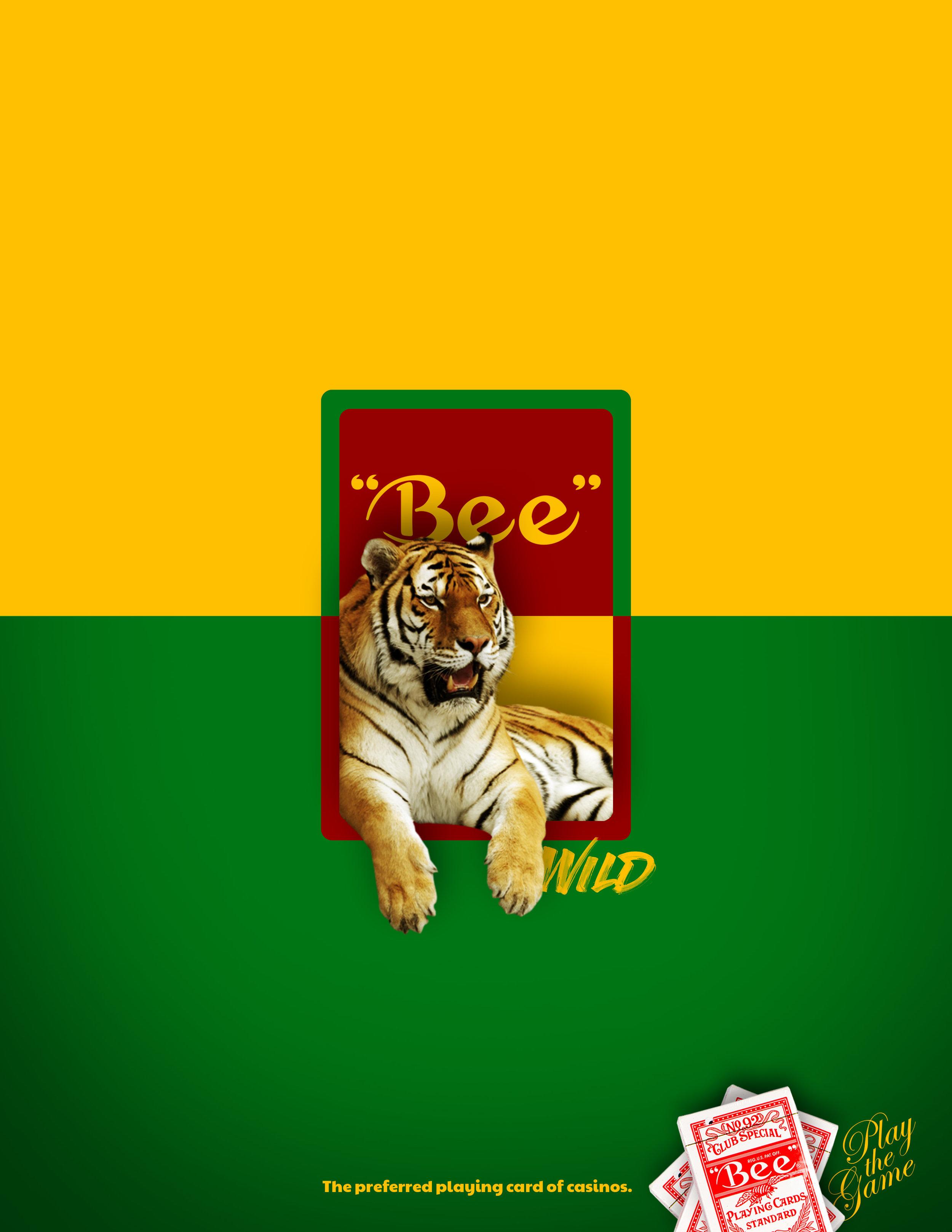 Bee Ad3.jpg