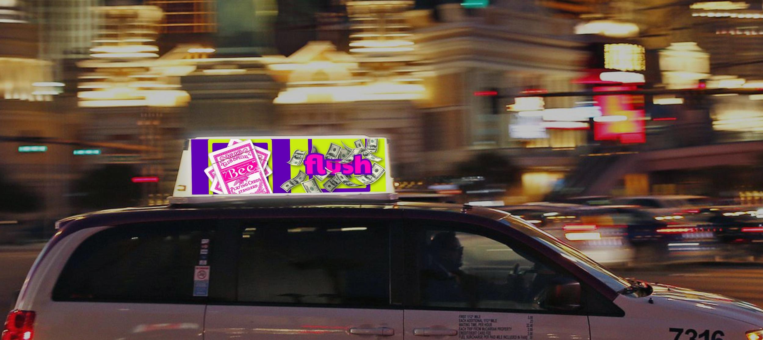 TaxiMockup.jpg