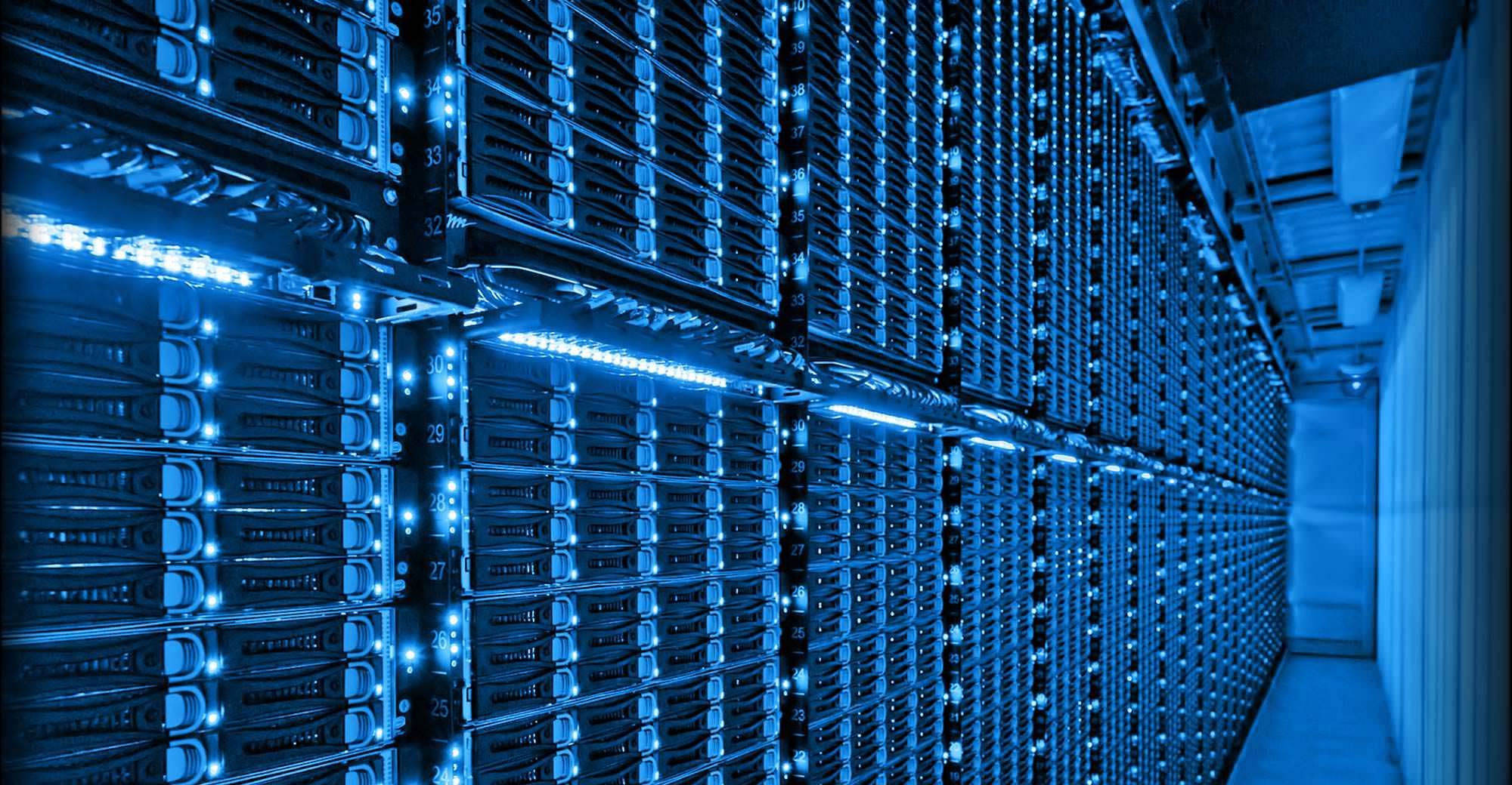 server-clouds.jpg