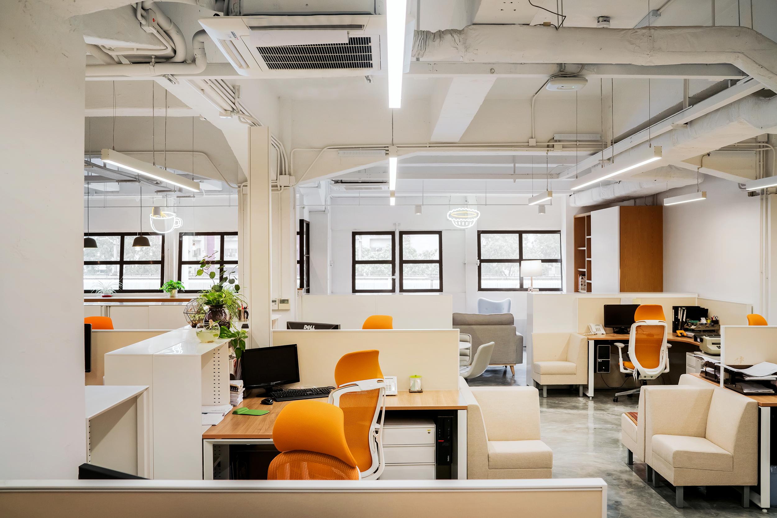 HK-Meyer-Office-2799_web.jpg