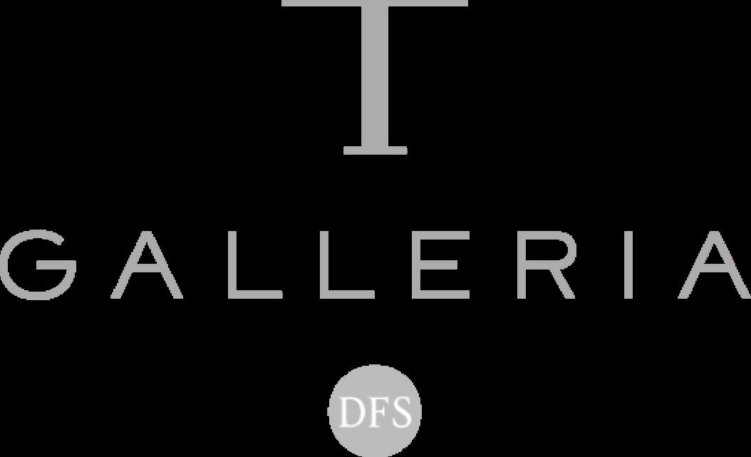T Galleria.png