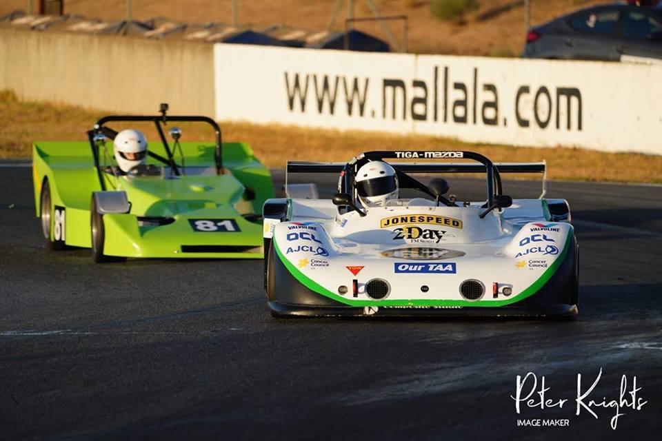 Mallala ANZAC Historic Races 2019.jpg