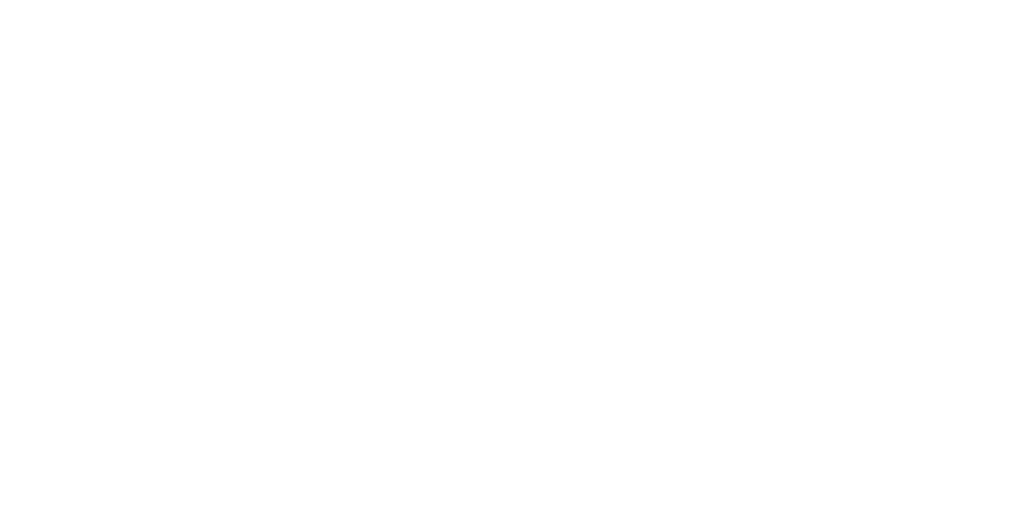 Marina Genovese Fasoli