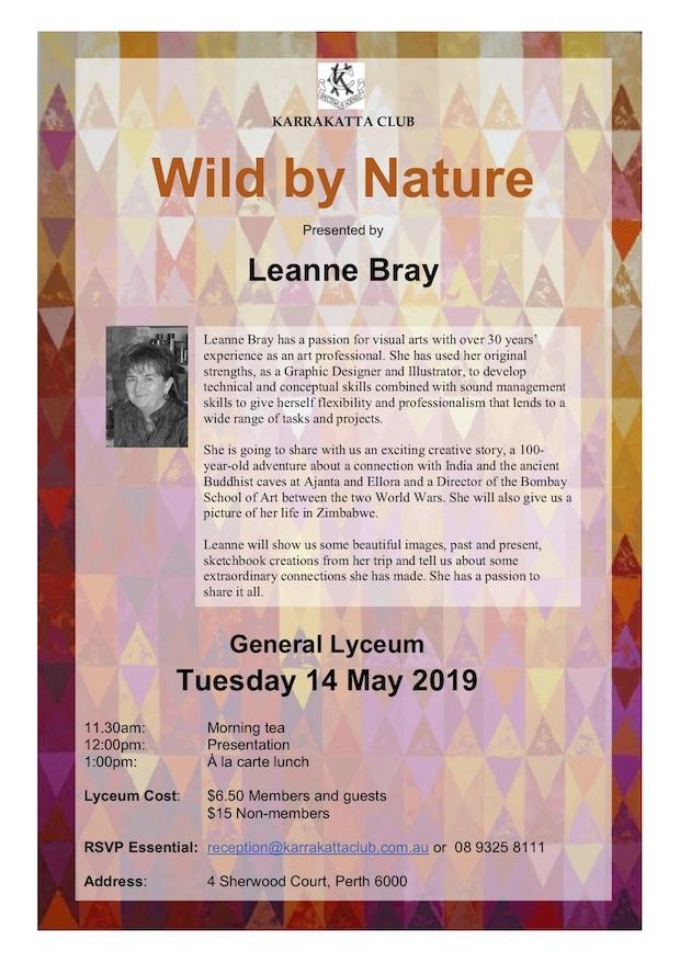 14052019 Leanne Bray flyer final.jpg