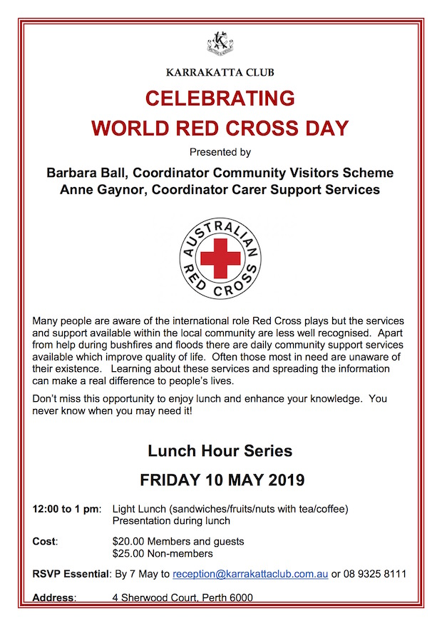 10052019 World Red Cross - flyer.jpg