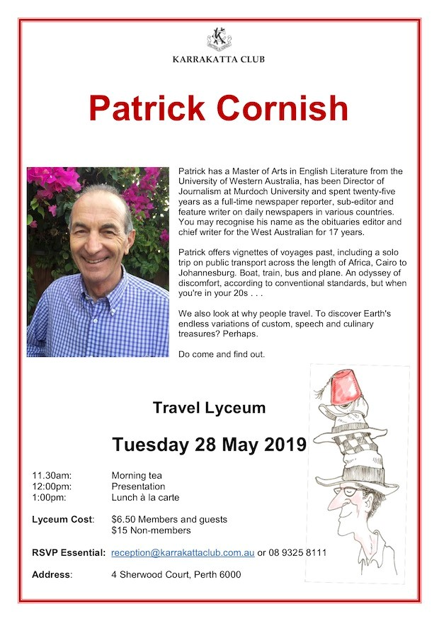 280519 Patrick Cornish - Travel Flyer.jpg
