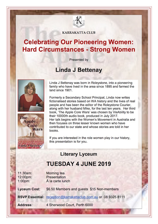 Linda Bettenay Flyer.jpg