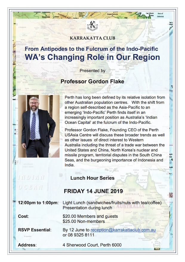 140619 Prof Gordon Flake - Flyer.jpg