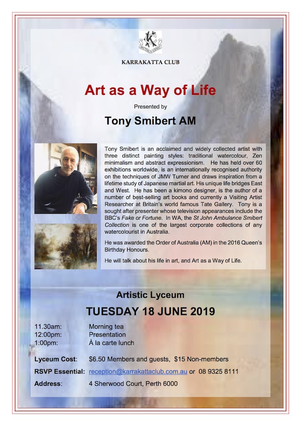 180619 Tony Smibert AM - Artistic.jpg