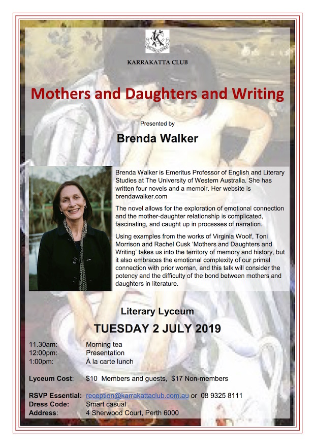 Brenda Walker Flyer.jpg