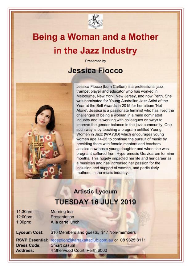 160719 Jessica Fiocco Artistic flyer.jpg