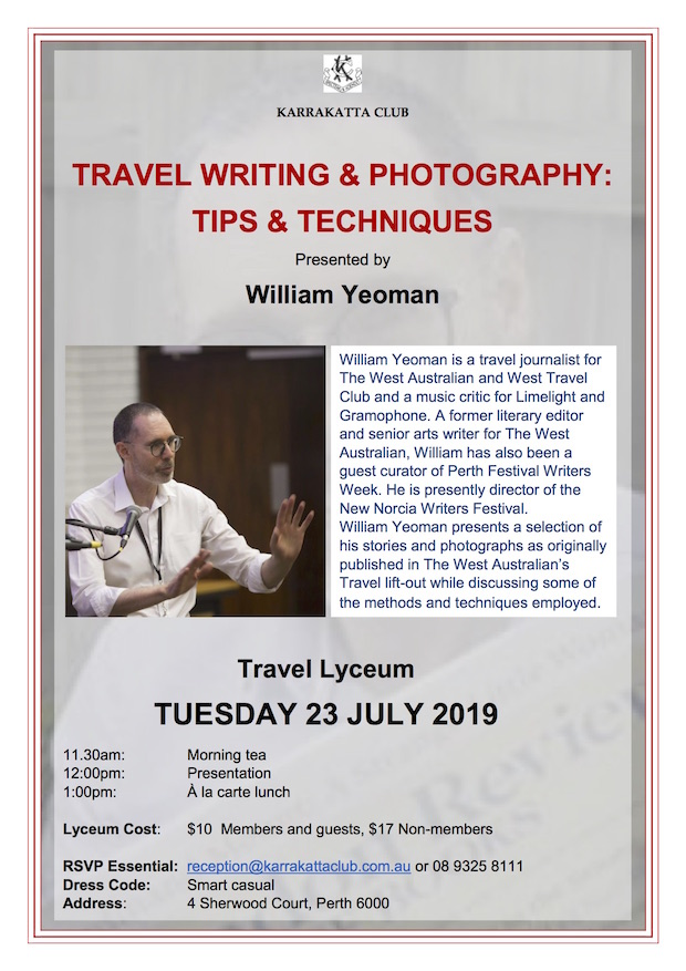 230719 William Yeoman Travel Flyer.jpg