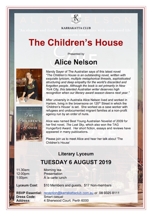 060819 Alice Nelson Literary Flyer.jpg