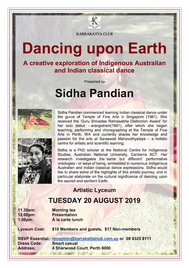 200819 Sidha Pandan - Artistic Lyceum - Final.jpg
