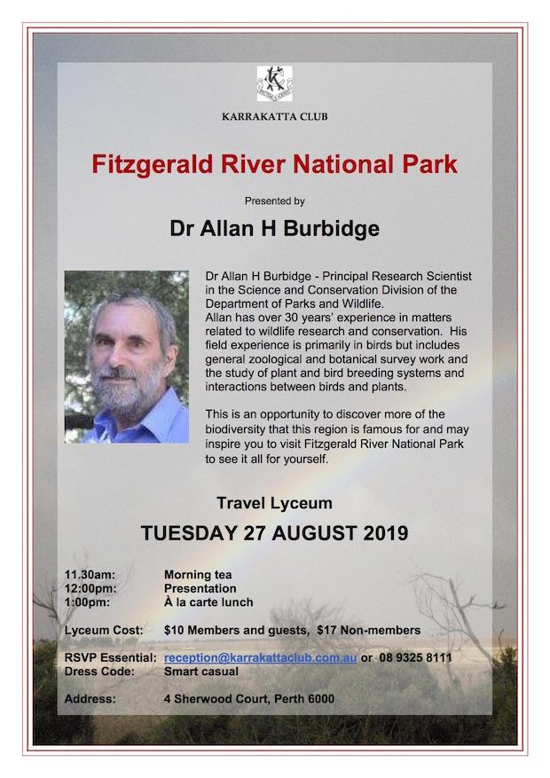 270819 Allan Burbidge Travel flyer.jpg