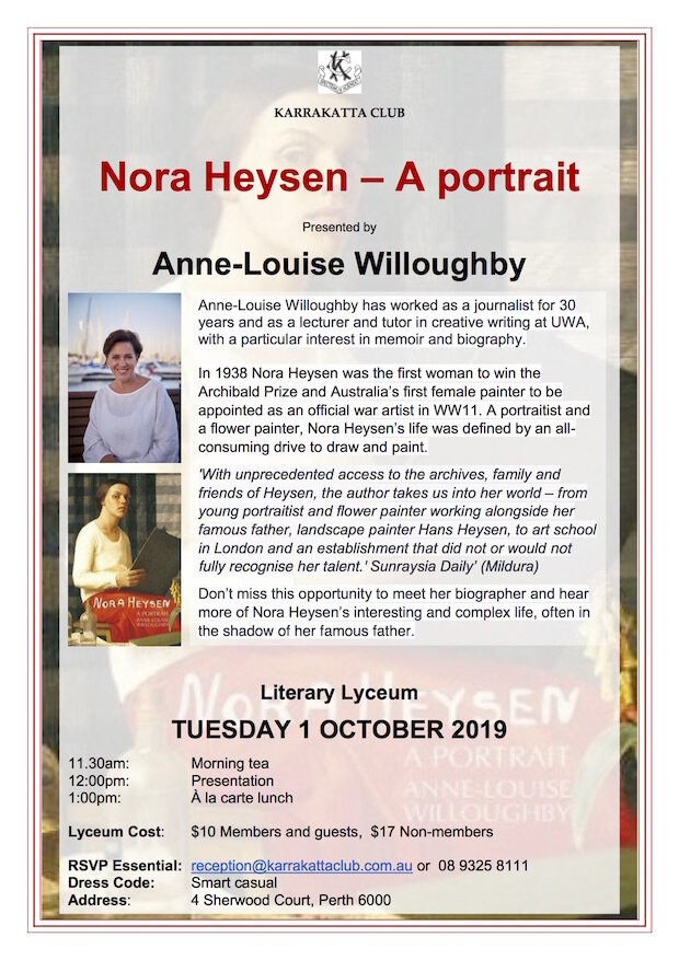 011019 Anne-Louise Willougby - Literary Lyceum.jpg