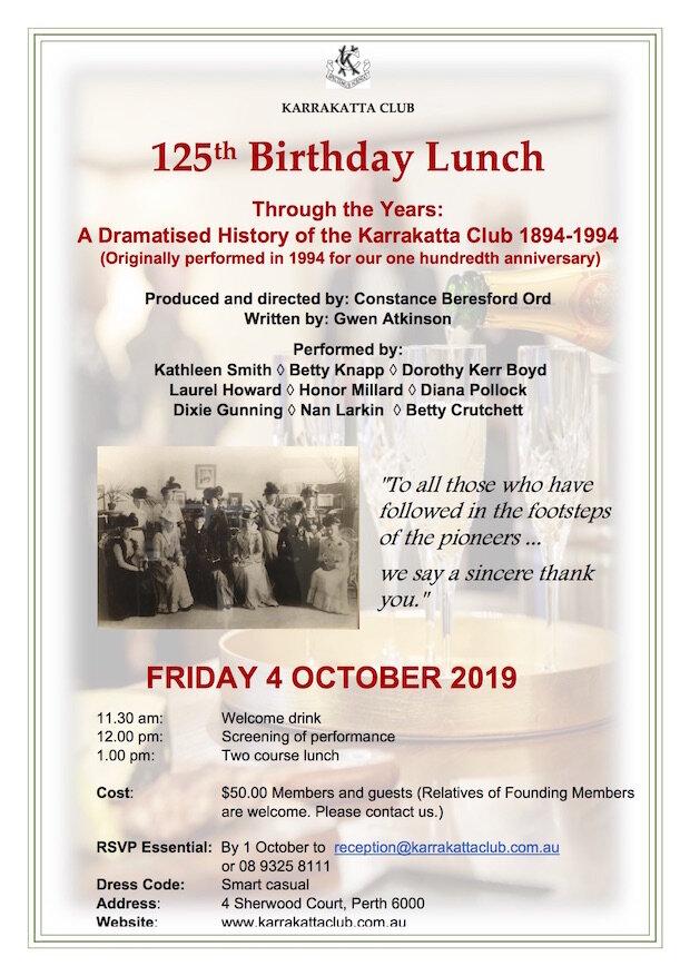 041019 Birthday Lunch Final Flyer.jpg