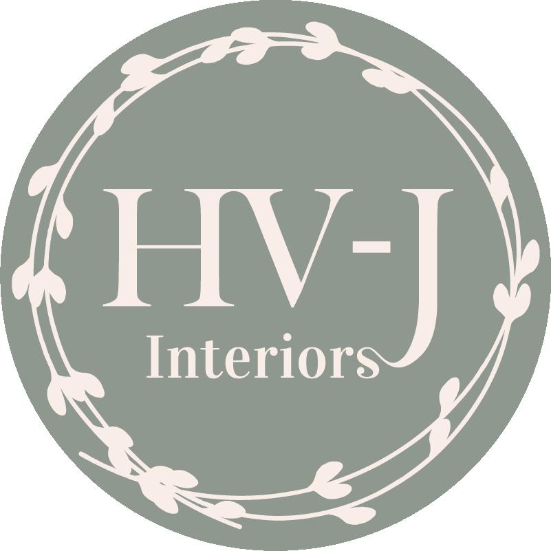 HVJ WREATH WEBSITE USE -10 (1).png