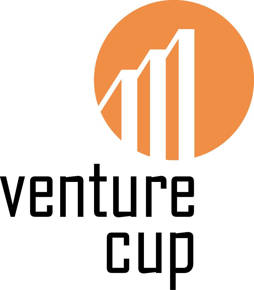 Finalist Venture Cup Syd 2017
