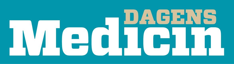 Article in Dagens Medicin Maj 2019