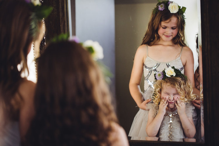 Jo+Wedding+4.jpeg