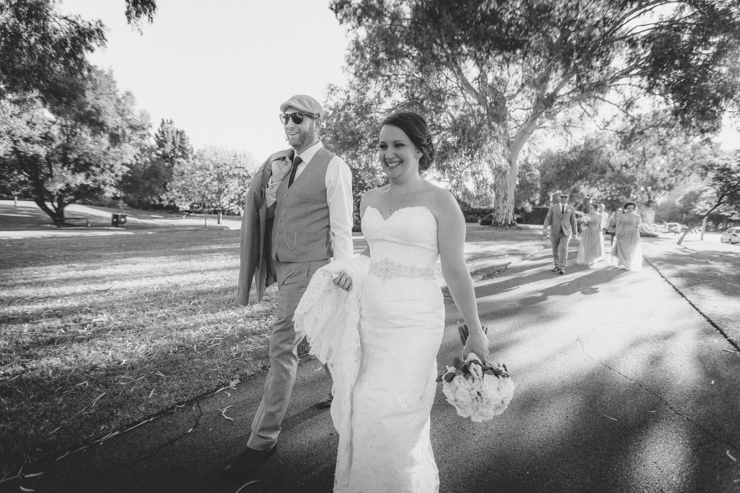 2017_DandA_Wedding-9419.jpg