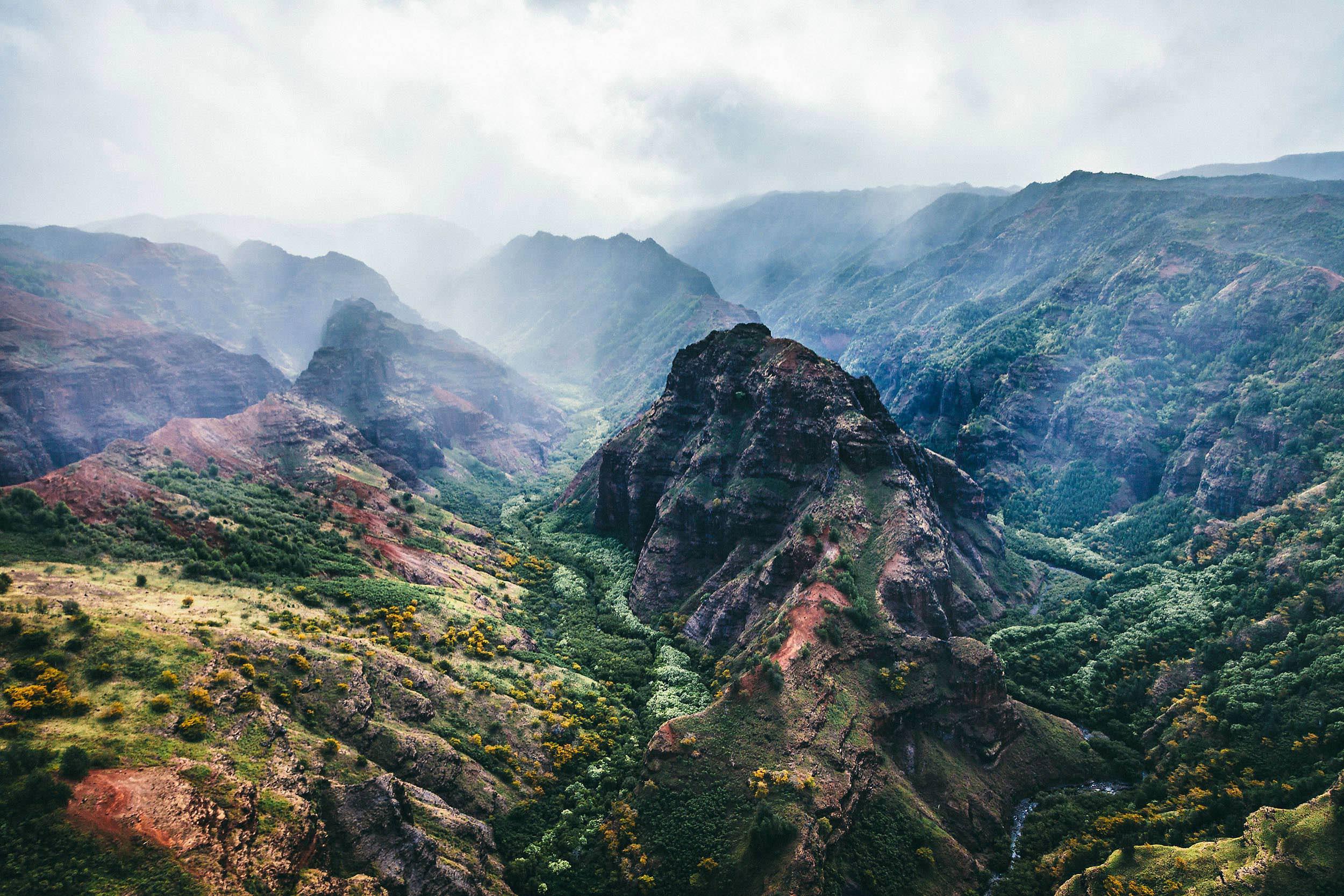 Kauai-FamilyTrip-7732.jpg