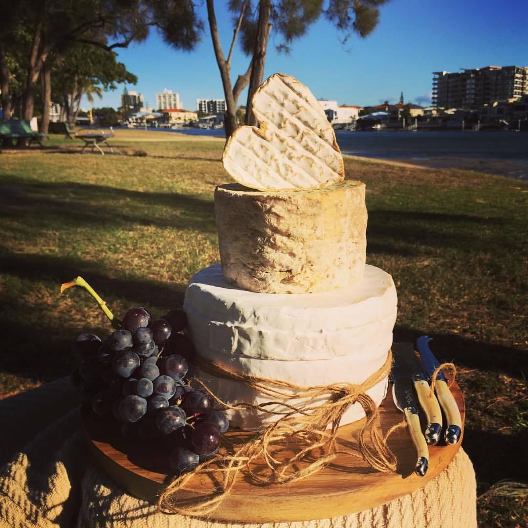 cheese_tower__29939.1446541627.jpg