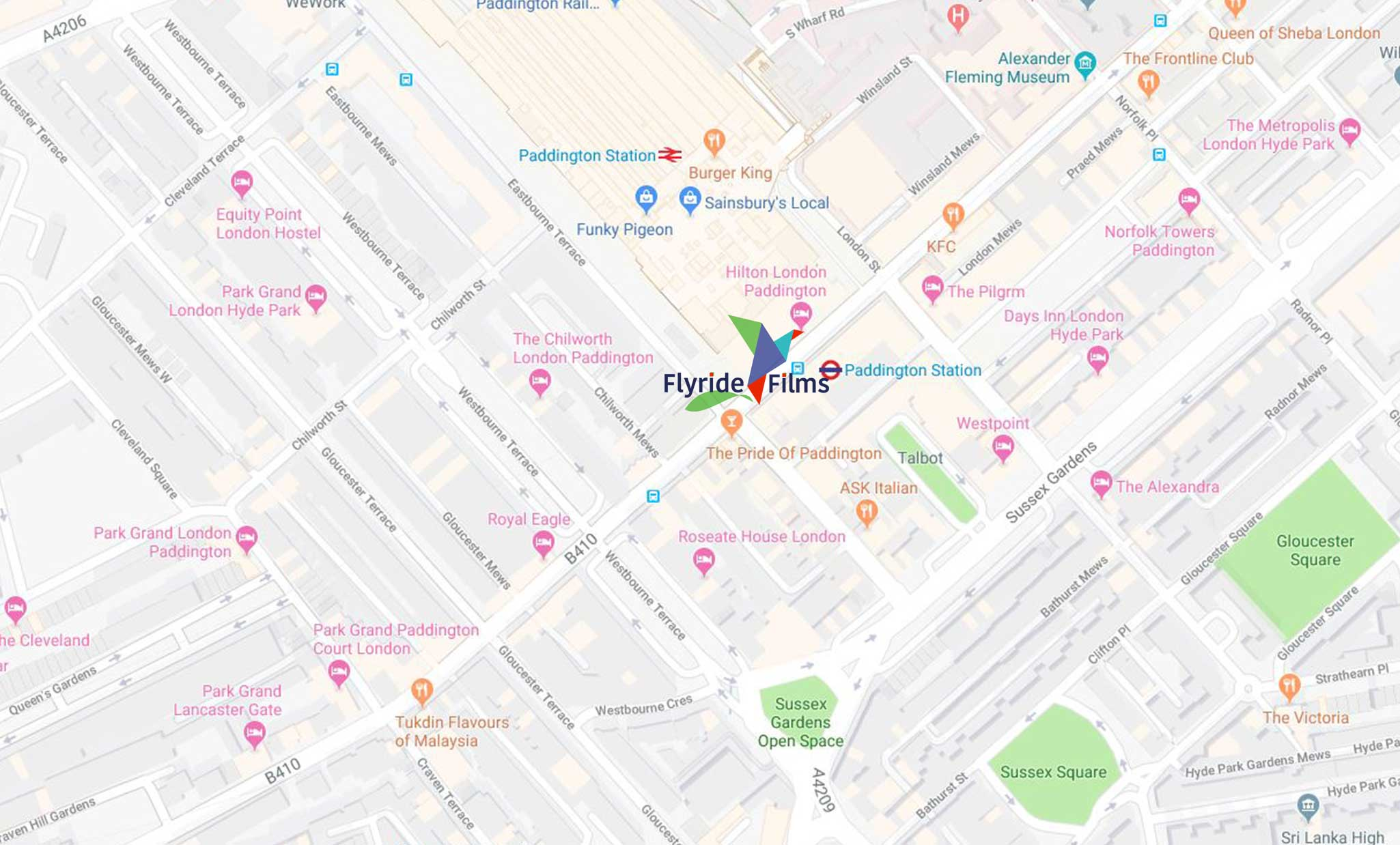 London-New-Address.jpg