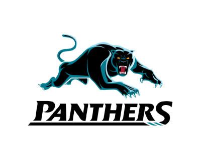 penrith-panthers-logo.jpg