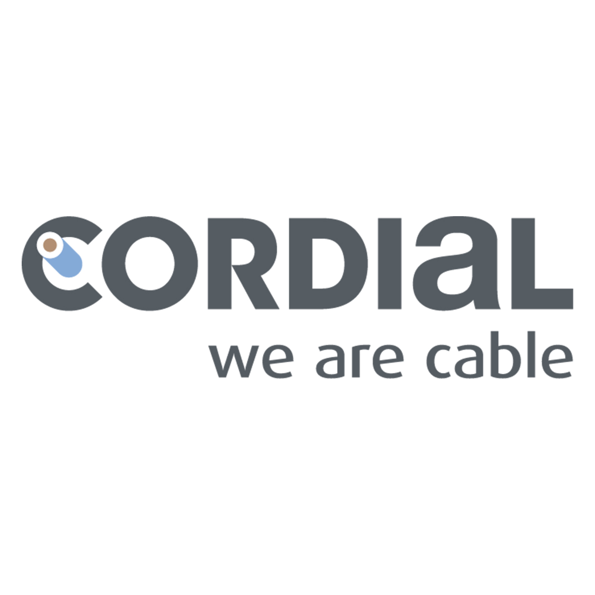 Cordial We Are Cable