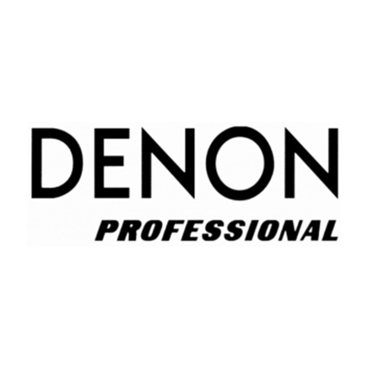 Denon Professional.jpg