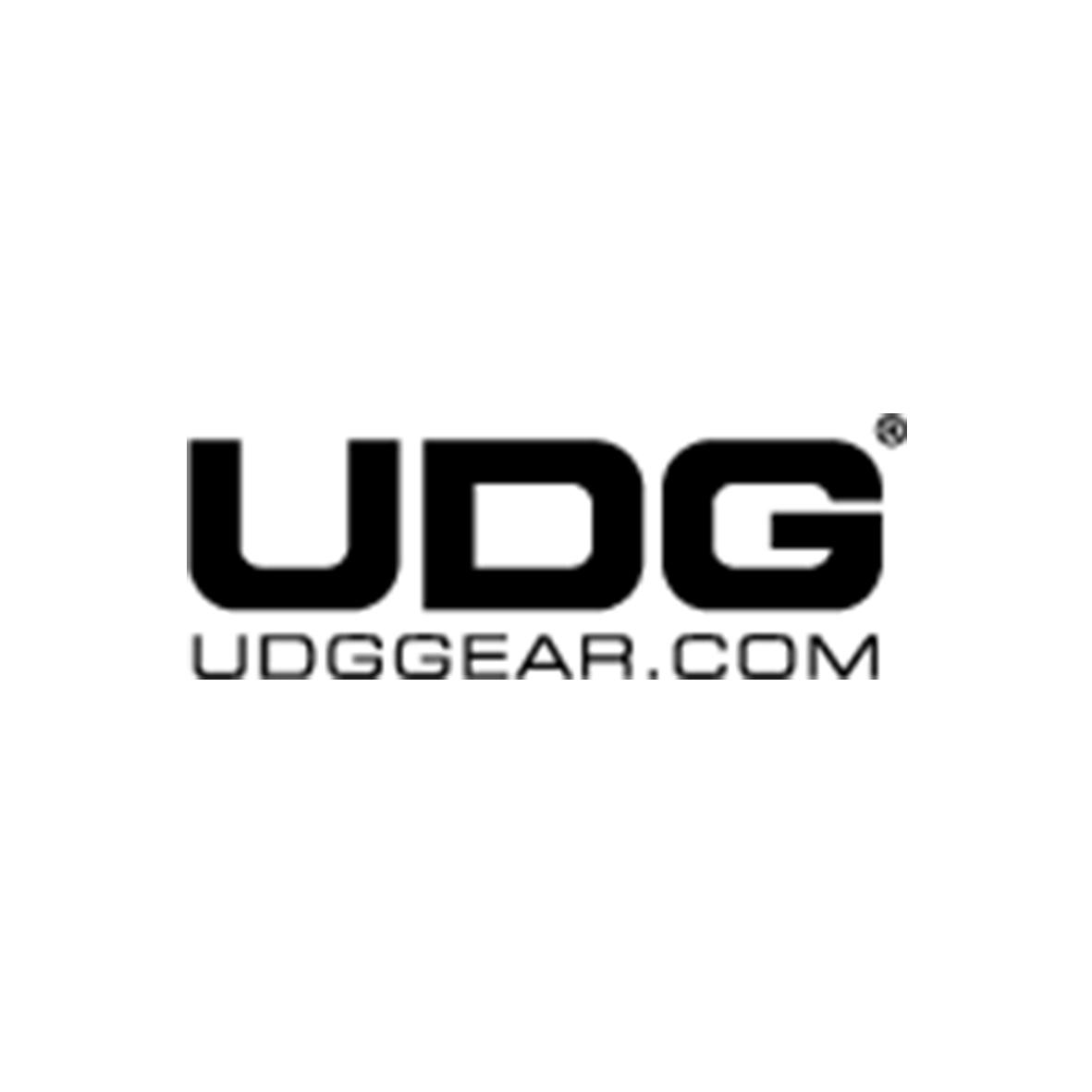 UDG DJ