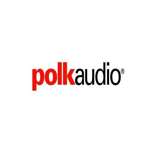 1952-polk-audio_logo.jpg