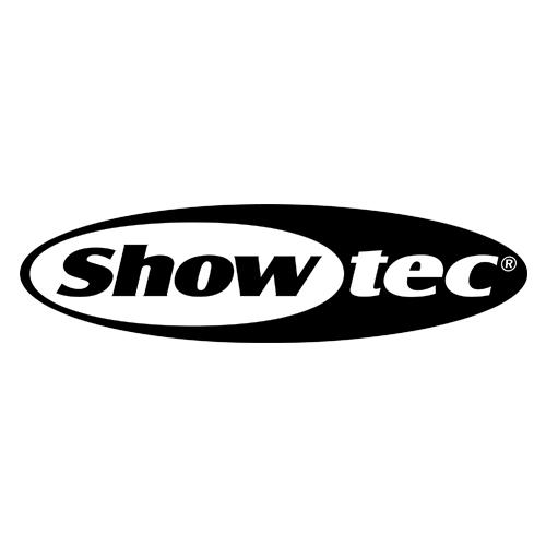 logo-showtec.jpg