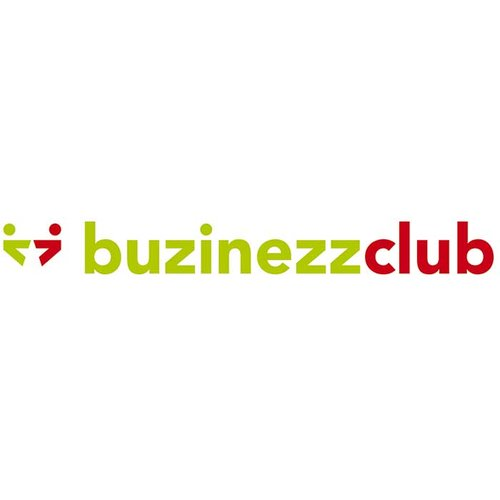 Buzinezzclub.jpg