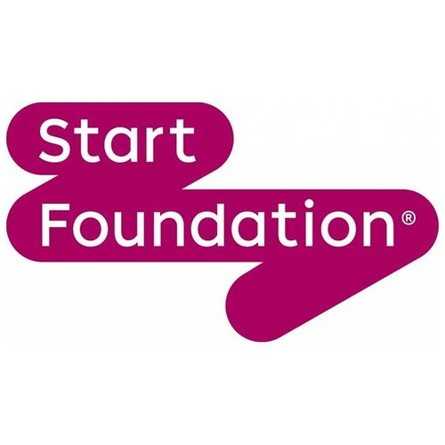 Start_Foundation.jpg