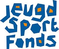 logo-jsf.jpg