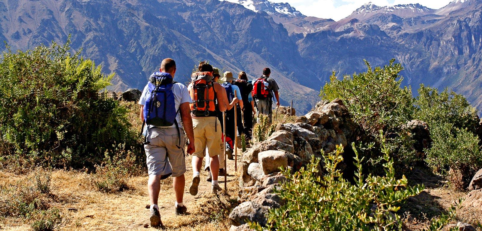 Hemos seleccionado los mejores   Tours en Arequipa    Resérvalos aquí