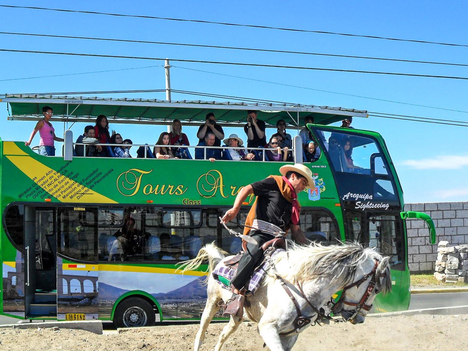 city-y-campina-tour-en-arequipa.jpg