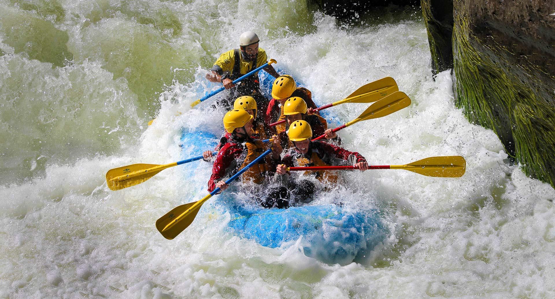 rafting-tour-en-arequipa.jpg